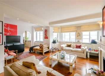 Flats For Sale In Central London Buy Flats In Central London Zoopla