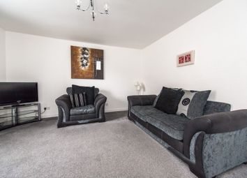 Thumbnail 2 bed flat to rent in Bridgefield, Stonehaven, Aberdeenshire AB392Hy