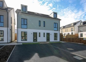 4 bed semi-detached house for sale in Balmoral Road, Darwen BB3