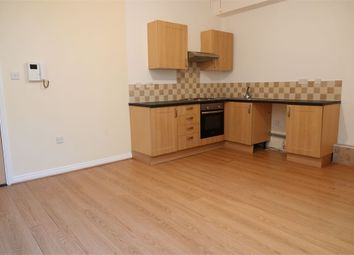 Thumbnail 1 bed detached house to rent in 64 Yarm Lane, Stockton-On-Tees, Durham