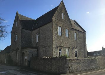 Thumbnail Studio to rent in Church View, Evercreech, Shepton Mallet