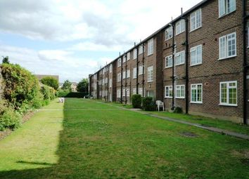 Thumbnail 2 bedroom flat to rent in Bell Court, Kingston Road, Tolworth