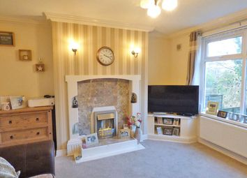 Thumbnail 2 bed semi-detached house for sale in Hollins Grove Street, Darwen