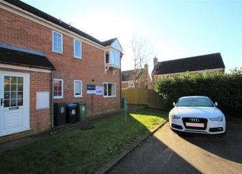 1 bed property for sale in The Lawns, Fields End, Hemel Hempstead HP1