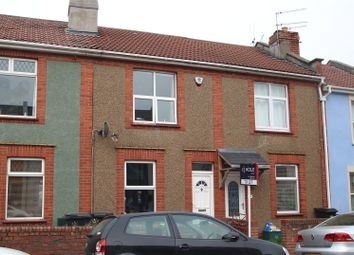 Thumbnail 2 bedroom detached house to rent in Chessel Street, Bedminster, Bristol