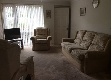 Thumbnail 2 bed maisonette for sale in Ravenswood Hill, Coleshill