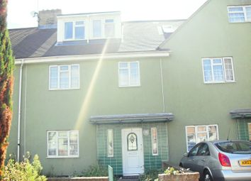 Thumbnail Room to rent in Repton Street - R6, Mile End
