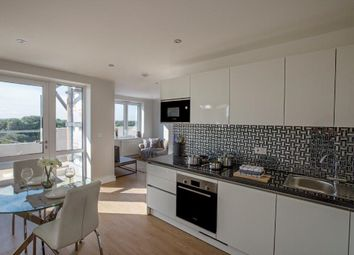 Thumbnail 1 bedroom flat for sale in 527-529 Staines Rd, Hounslow, London