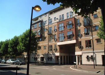 Thumbnail 2 bed flat to rent in Bowes Lyon Hall, London