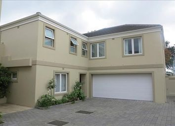 Thumbnail 3 bed property for sale in Upper Grove Avenue, Cape Town 7708, South Africa