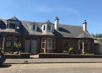 3 bed terraced house for sale in Dick Road, Kilmarnock, East Ayrshire KA1