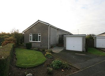 Thumbnail 3 bed detached bungalow for sale in Hardy Gardens, Bathgate