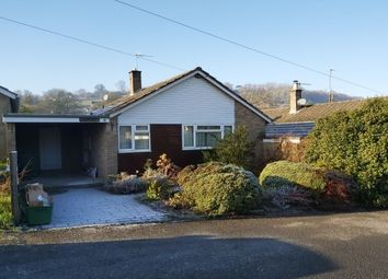 Thumbnail 2 bed bungalow to rent in Orchard Lane, Brimscombe, Stroud