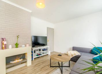 2 bed maisonette for sale in Bastable Avenue IG11, Barking, Ig110Qj
