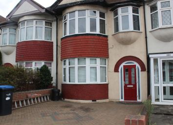 Thumbnail 3 bedroom property to rent in Great Cambridge Road, Enfield