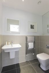 Thumbnail 3 bedroom detached house for sale in Arisdale Avenue, South Ockendon