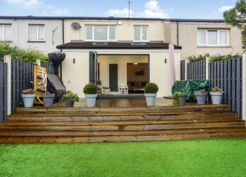 3 bed town house for sale in Liberty Drive, Sheffield S6