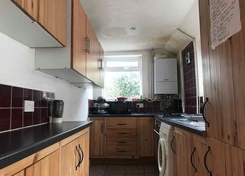 5 bed property to rent in Bedford Street, Earlsdon, Coventry CV1