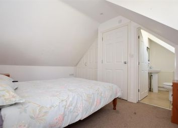 3 bed terraced house for sale in Queens Courtyard, Dover, Kent CT17