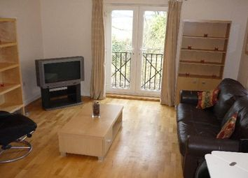 Thumbnail 3 bed flat for sale in Lawson Wood Drive, Meanwood, Leeds