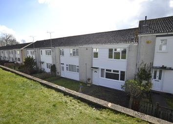 Thumbnail 4 bed terraced house to rent in Redland Park, Bath, Somerset