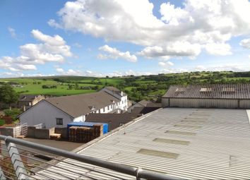 Thumbnail 2 bedroom flat for sale in Walton Street, Colne
