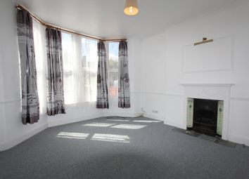 Thumbnail 2 bed flat to rent in Culverley Road, London