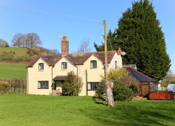 Thumbnail 3 bed cottage for sale in The Smithies, Bridgnorth