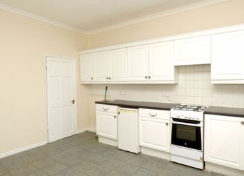 Thumbnail 3 bed terraced house to rent in Elizabeth Street, Goldthorpe