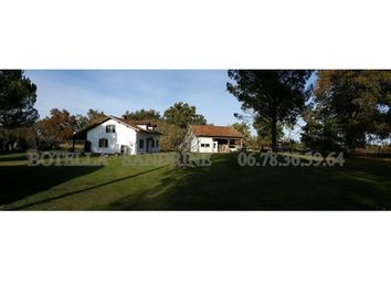 Thumbnail 3 bed property for sale in 40630, Luglon, Fr