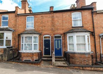 Thumbnail 6 bed terraced house for sale in Leicester Street, Leamington Spa