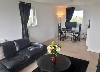 2 bed flat for sale in Seymour Green, Westwood, East Kilbride G75