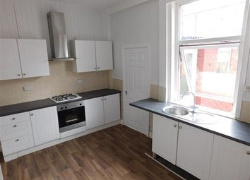 Thumbnail 3 bedroom property to rent in Waverley Road, Preston