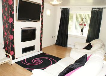 Thumbnail 2 bed terraced house to rent in Thymus Walk, Clifton, Nottingham