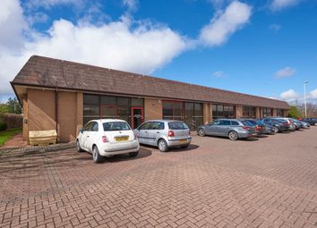 Thumbnail Office to let in Listerhills Science Park, Campus Road, Bradford