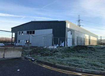 Thumbnail Industrial to let in Unit A, Tower Business Park, Darwen