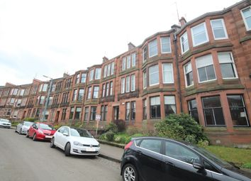 Thumbnail 2 bed flat to rent in Marlborough Avenue, Glasgow