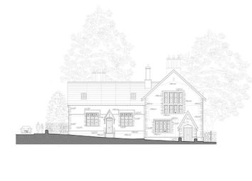 Thumbnail 2 bed maisonette for sale in 5 Battersby Hall, Church Street, Keswick, Cumbria