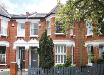 Thumbnail 4 bed property for sale in Grimwood Road, Twickenham