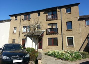Thumbnail 2 bed flat to rent in Fechney Park, Perth