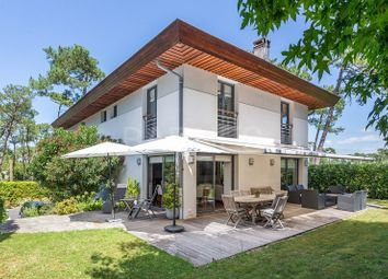 Thumbnail 6 bed villa for sale in Anglet, Anglet, France