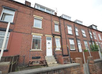 Thumbnail 3 bed terraced house for sale in Shafton View, Leeds, West Yorkshire