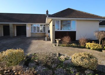 3 bed bungalow for sale in Thackeray Avenue, Clevedon BS21