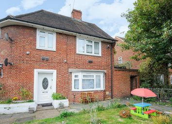 Thumbnail 2 bed maisonette for sale in Beavers Lane, Hounslow