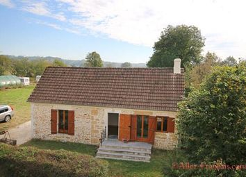 Thumbnail 2 bed property for sale in Saint-Sulpice-D'excideuil, Dordogne, 24800, France