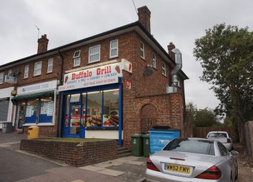 Thumbnail Property to rent in Birling Road, Erith