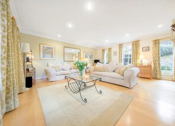 Thumbnail 3 bed terraced house for sale in The Coach House, Western Lane