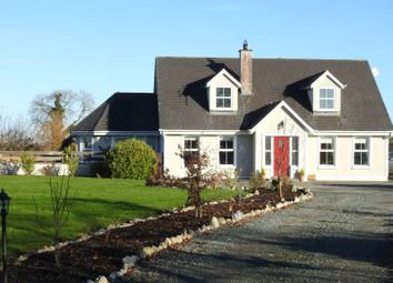 Thumbnail 3 bed detached house for sale in Monmore, Crossabeg, Wexford County, Leinster, Ireland