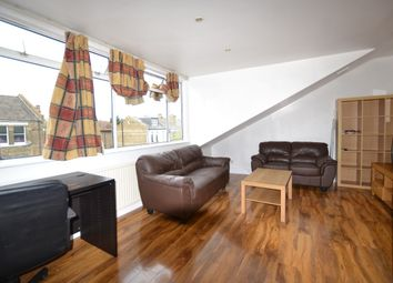 Thumbnail 1 bed flat to rent in Maygrove Road, London