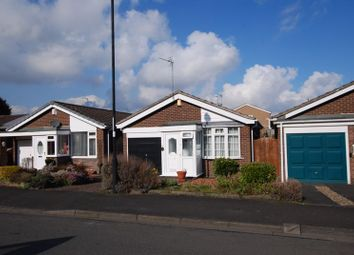 2 bed detached bungalow for sale in Melness Road, Hazlerigg, Newcastle Upon Tyne NE13